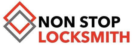Nonstop Locksmith